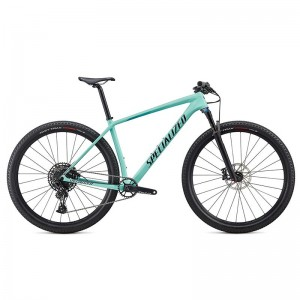 Epic Hardtail Comp | Gloss...