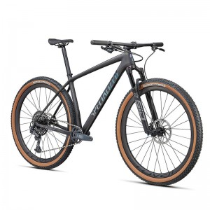 Epic Hardtail Expert |...