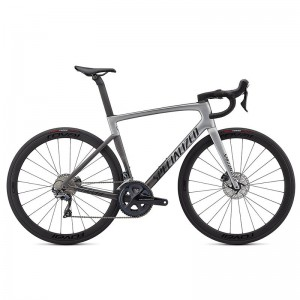 Tarmac SL7 Expert | Light...
