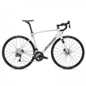 Roubaix Comp - Shimano...
