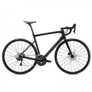 Tarmac SL6 Sport | Carbon