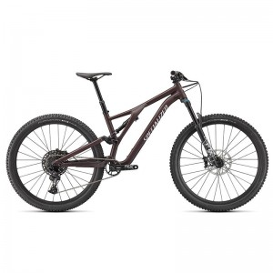 Stumpjumper Comp Alloy |...