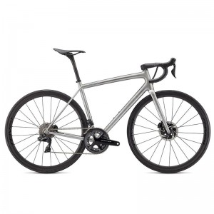 S-Works Aethos - Founder's...