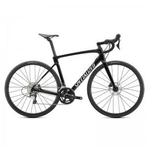 Roubaix   Gloss Tarmac Black