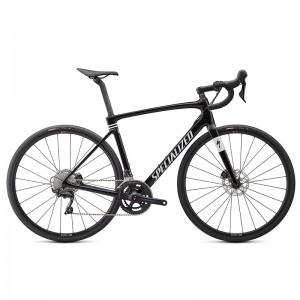 Roubaix Sport | Gloss...