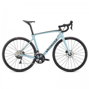 Roubaix Sport | Gloss Ice Blue
