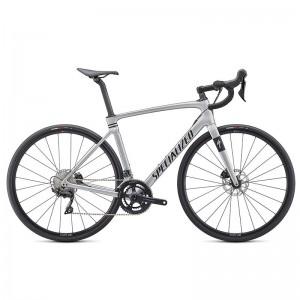 Roubaix Sport | Satin Flake...