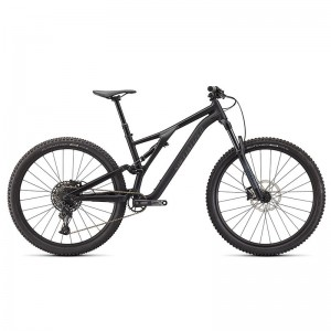 Stumpjumper Alloy | Satin...