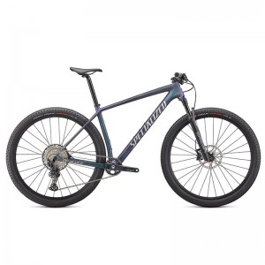 Epic Hardtail Comp | Satin...