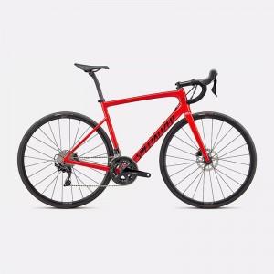 Tarmac SL6 Sport | Flo Red