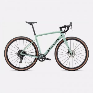 Diverge Sport Carbon  ...