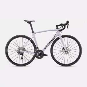 Roubaix Sport   UV Lilac