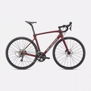 Roubaix | Maroon