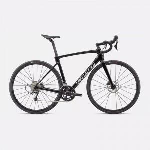 Roubaix | Tarmac Black