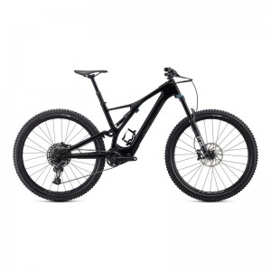 Levo SL Comp Carbon |...