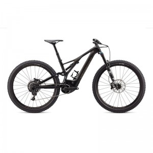 Turbo Levo Expert Carbon |...