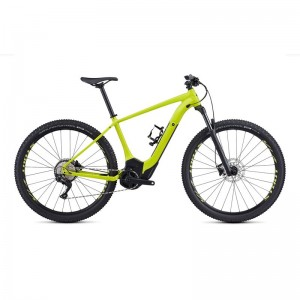 Men's Turbo Levo Hardtail...